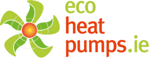 Eco Heat Pumps