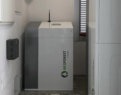 e-system_ecoGEO_compact_installed3